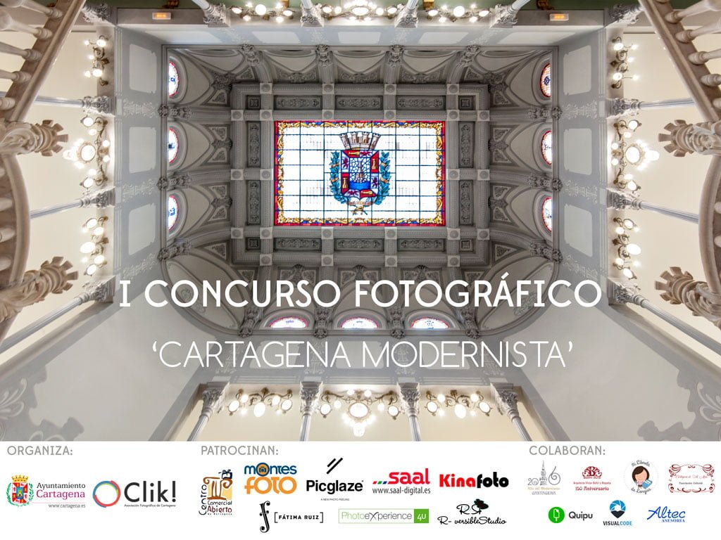 concursofotografico2016web