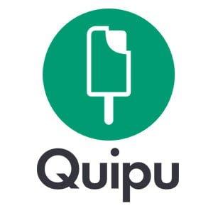Quipu300x300