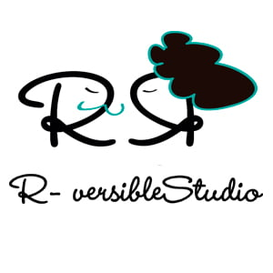 Rversible Studio