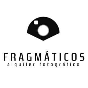 fragmaticos