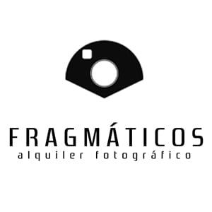 fragmaticos.jpg
