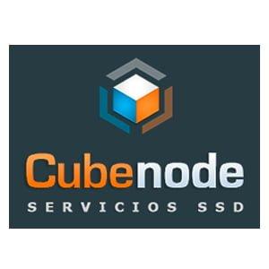 logo-cubenode.jpg