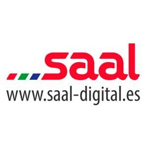 logo-saal-digital.jpg